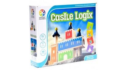 Castle Logix - Logikai játék